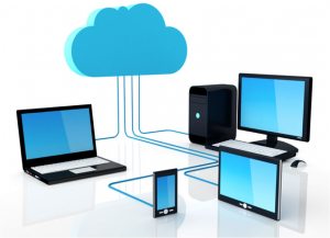 cloud-computing-icon