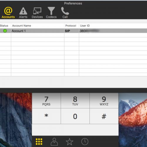 MacOS X-Lite Крок3